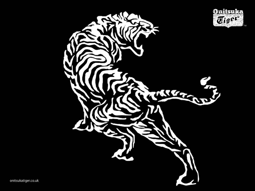 URL httpmobile wallpapersfeedionetbaby tiger desktop wallpaper 1024x768