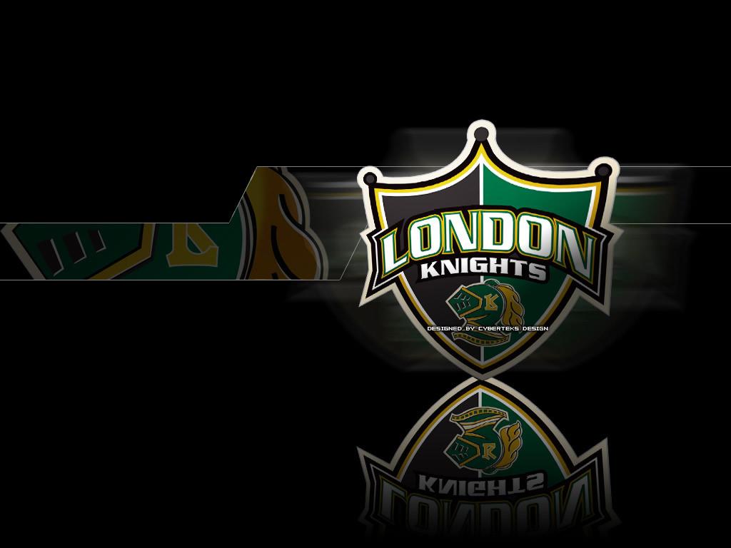 London Knights 1024x768
