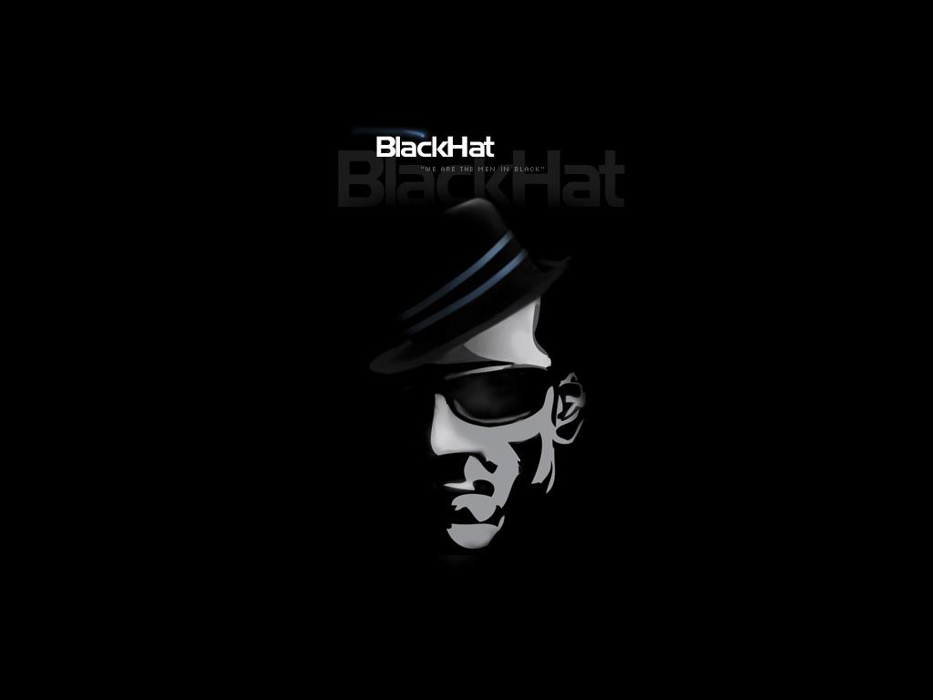 black hat hackers wallpaper - photo #1