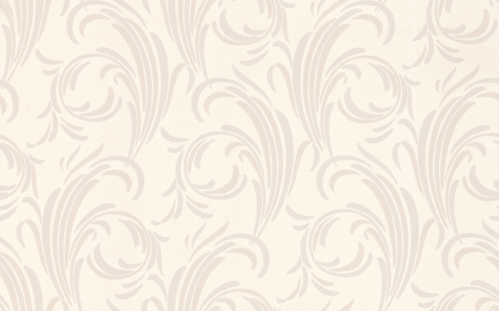 Home Wallpaper Pattern home wallpaper pattern o intended inspiration decorating