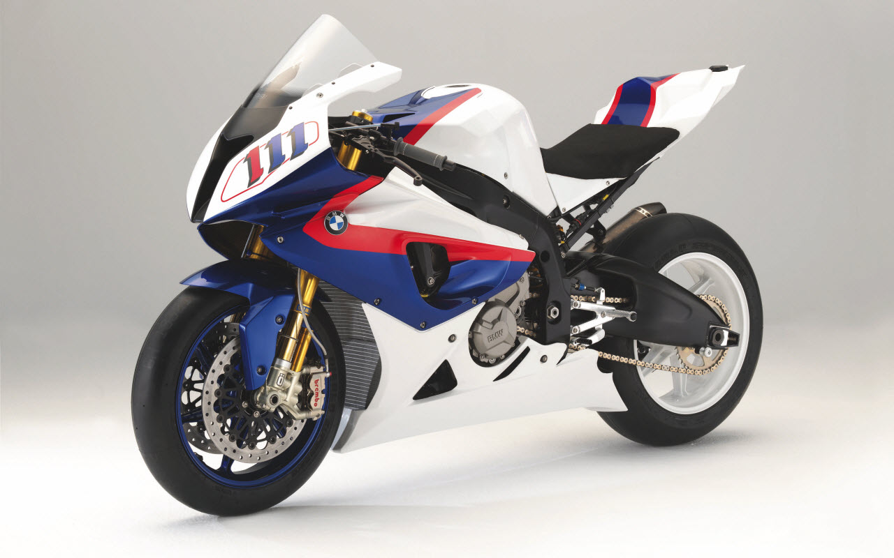 The BMW S 1000 RR Race Bike Wallpapers HD Wallpapers 1280x800