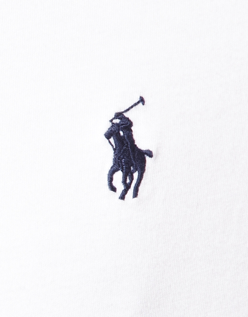 Ralph Lauren Equestrian Wallpaper Wallpapersafari
