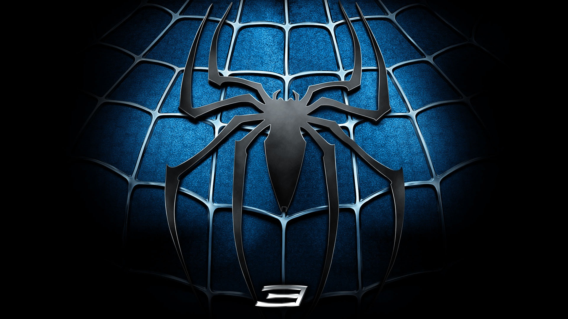 Spider Man 3 hd wallpapers 1920x1080