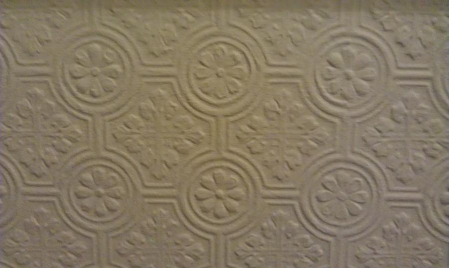44 York Discontinued Wallpaper Patterns On Wallpapersafari