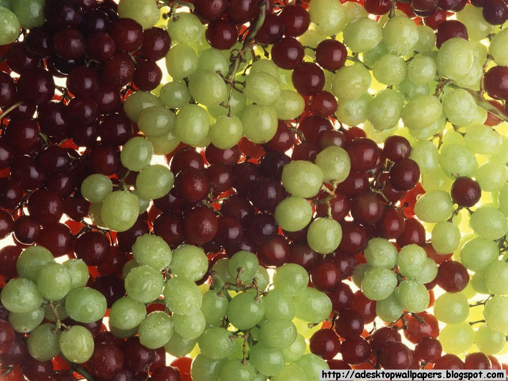 Grape Fruit Desktop Wallpapers PC Wallpapers Wallpaper 1023x768