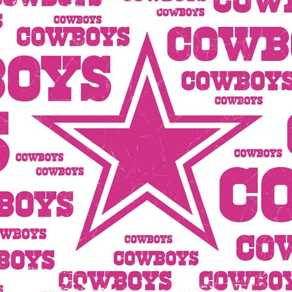 iphone 6 wallpaper dallas cowboys