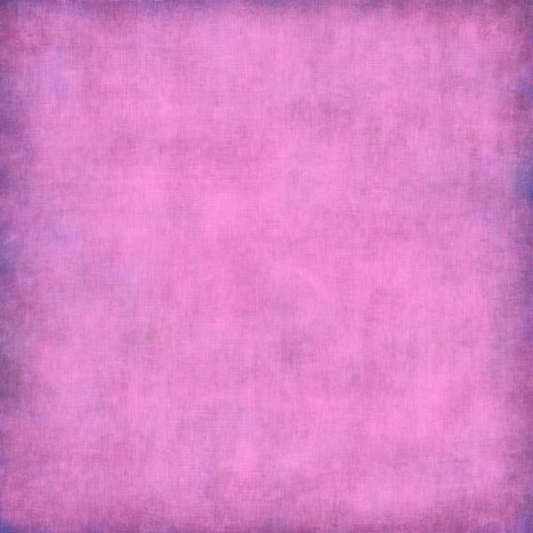 Solid Pink Wallpaper wallpaper Solid Pink Wallpaper hd wallpaper 600x600