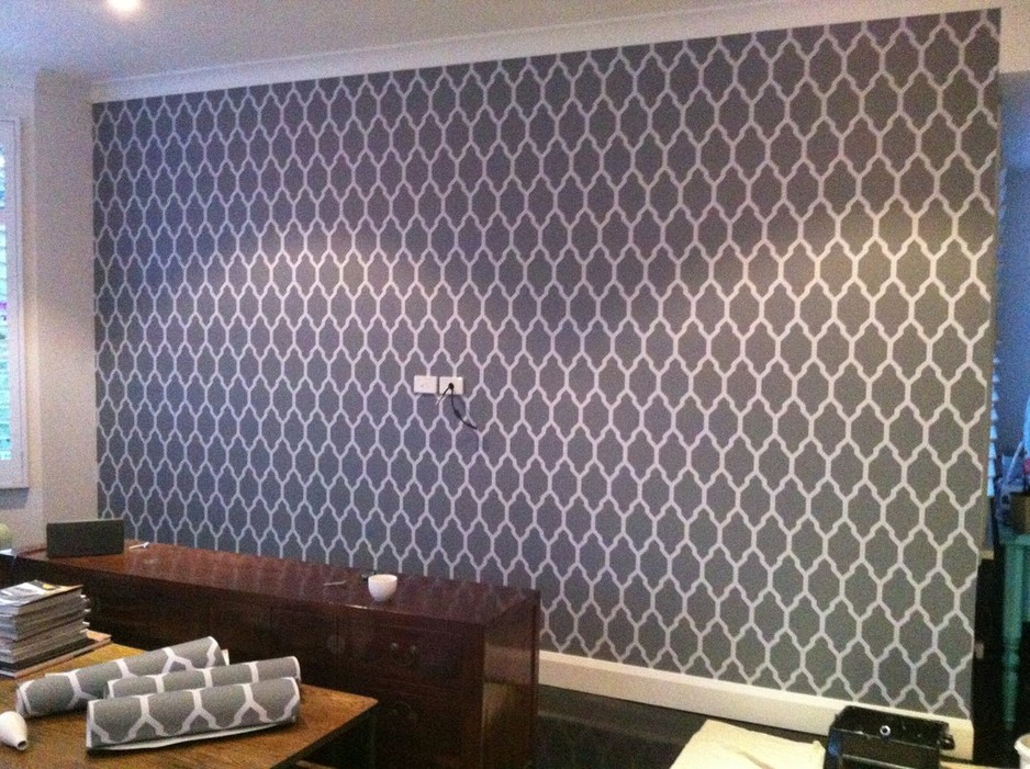 wallpaper installation 1 year ago from muhannad1 report akra wallpaper 938x701