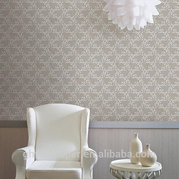 waterproof vinyl wallpaper for bathroom wallpaper italian vinyl 600x600