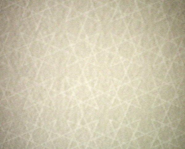 Victorian Wallpaper 7 by MJK Stock on deviantART 600x486