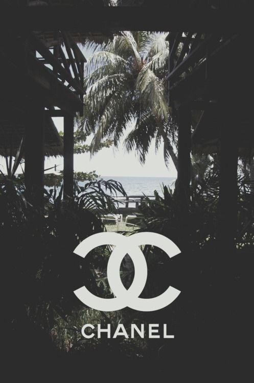 Coco Chanel Tumblr Pictures
