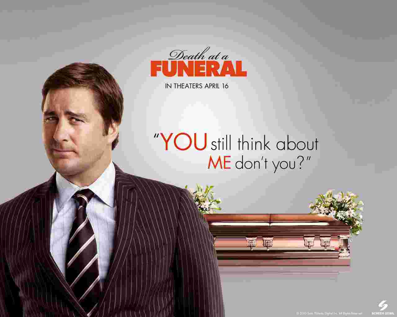 10 Luke Wilson in Death at a Funeral wallpaper   Death at 1280x1024