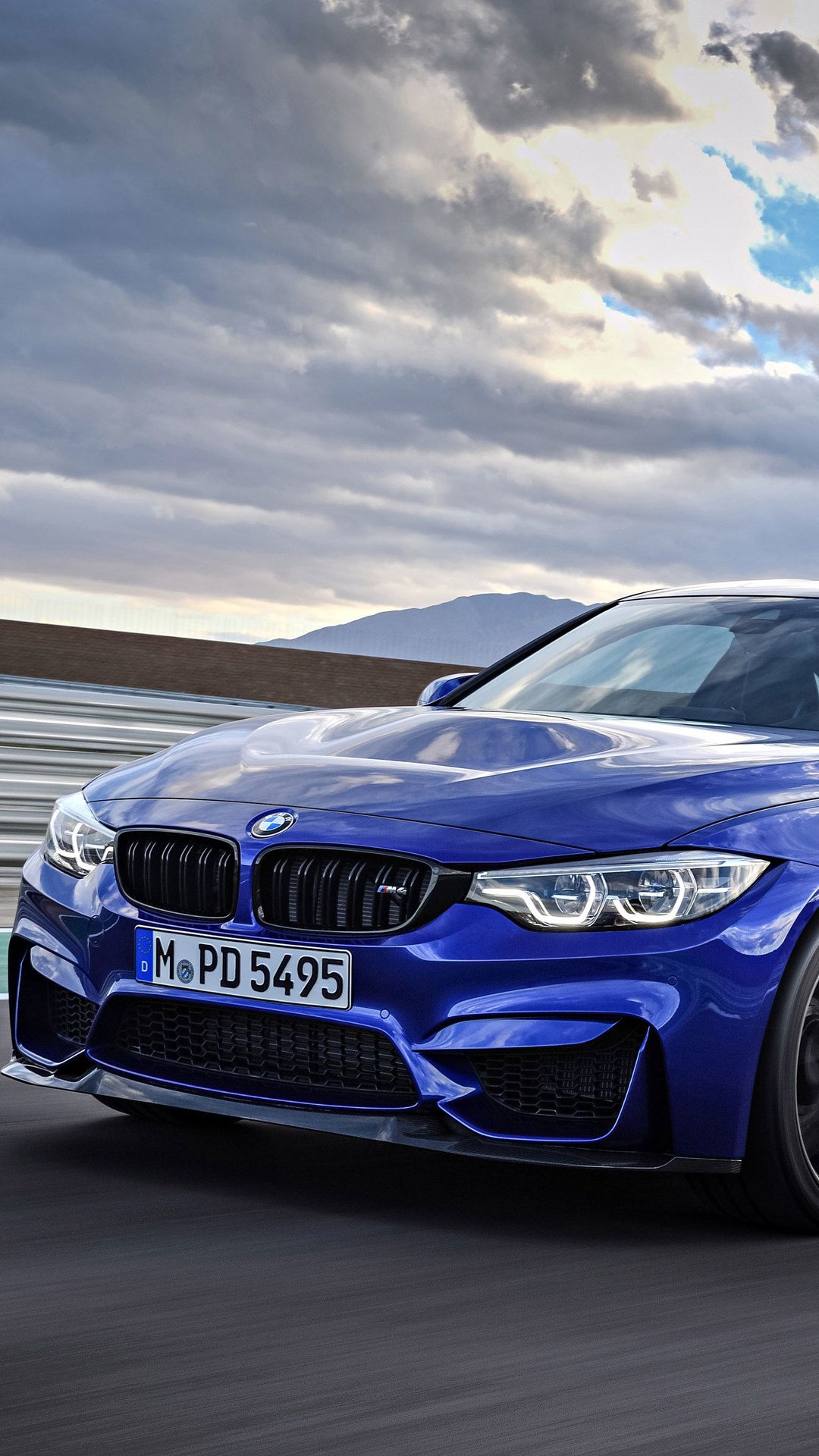 Bmw M4 Wallpapers Full Hd Hupages Download Iphone Wallpapers 1080x1920