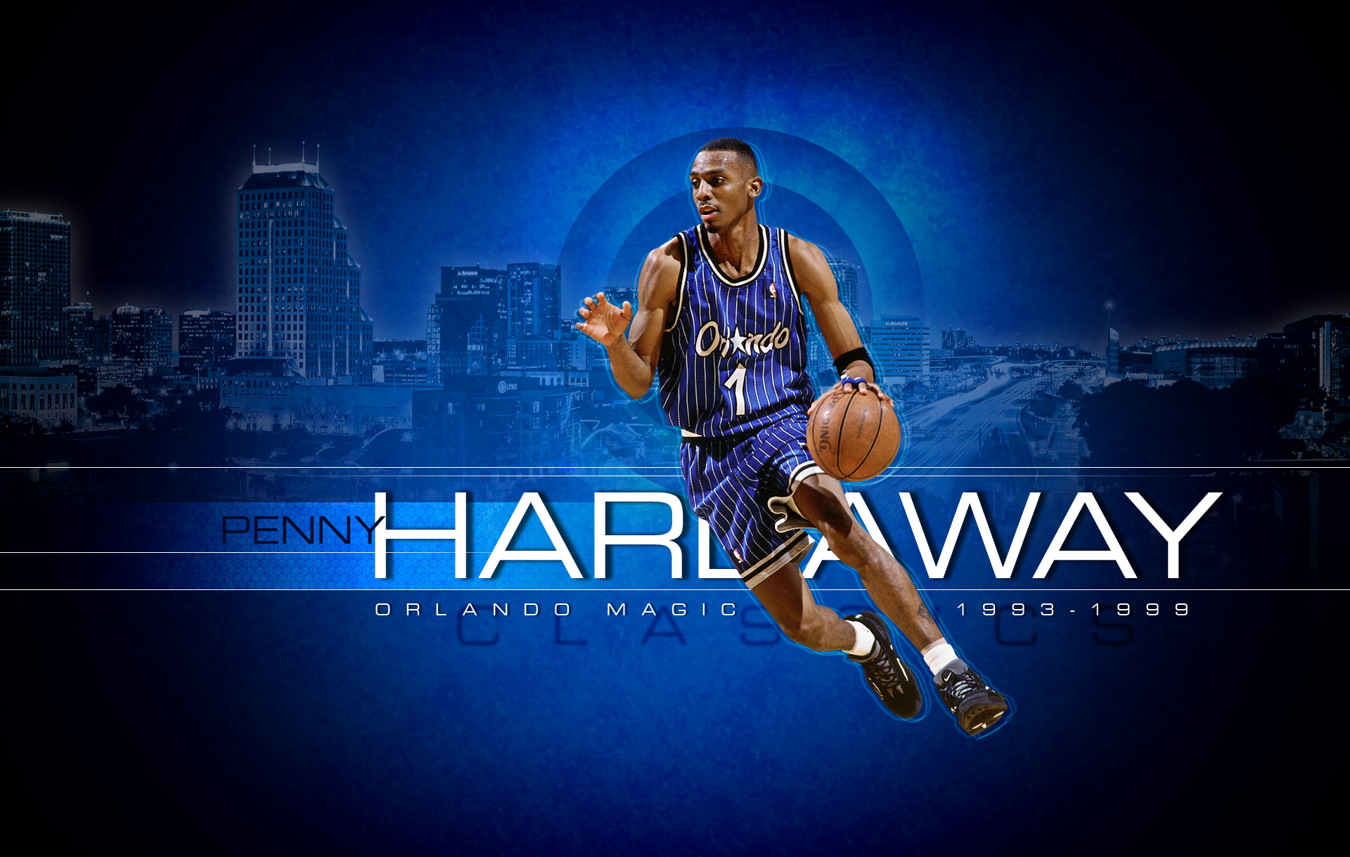 Magic Throwback Wallpapers THE OFFICIAL SITE OF THE ORLANDO MAGIC 1920x1220