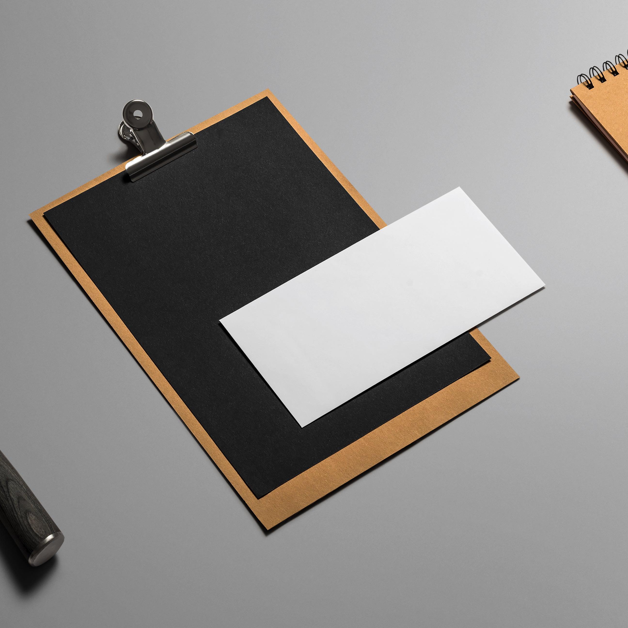 iPad iPad mini pro tablet wallpaper 2592x2592