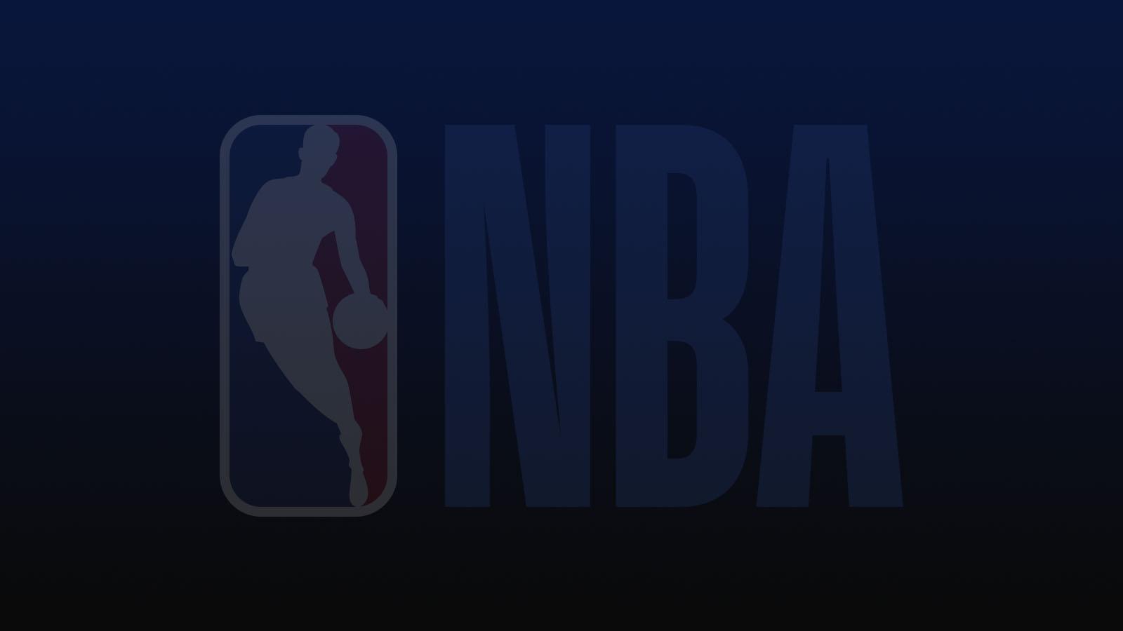 2020 MTN DEW 3 Point Contest NBAcom 1600x900