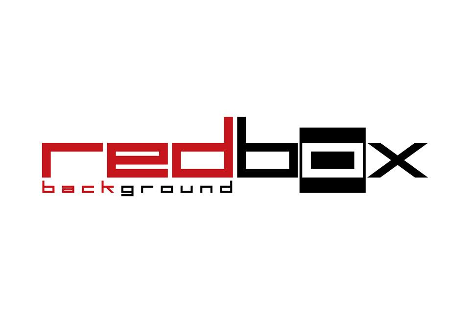 Redbox background   Posts Facebook 960x640