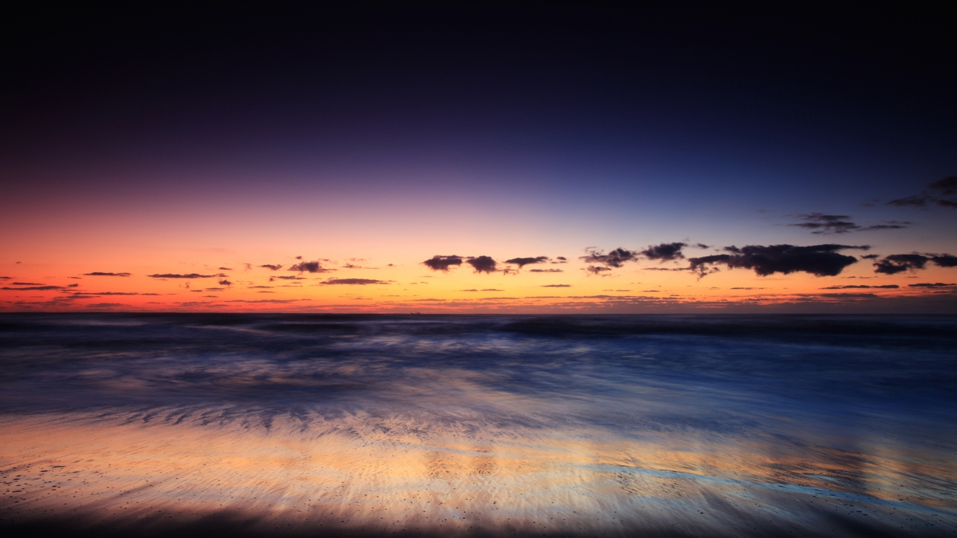 Ocean Beach Mac Wallpaper Download Mac Wallpapers Download 1920x1080