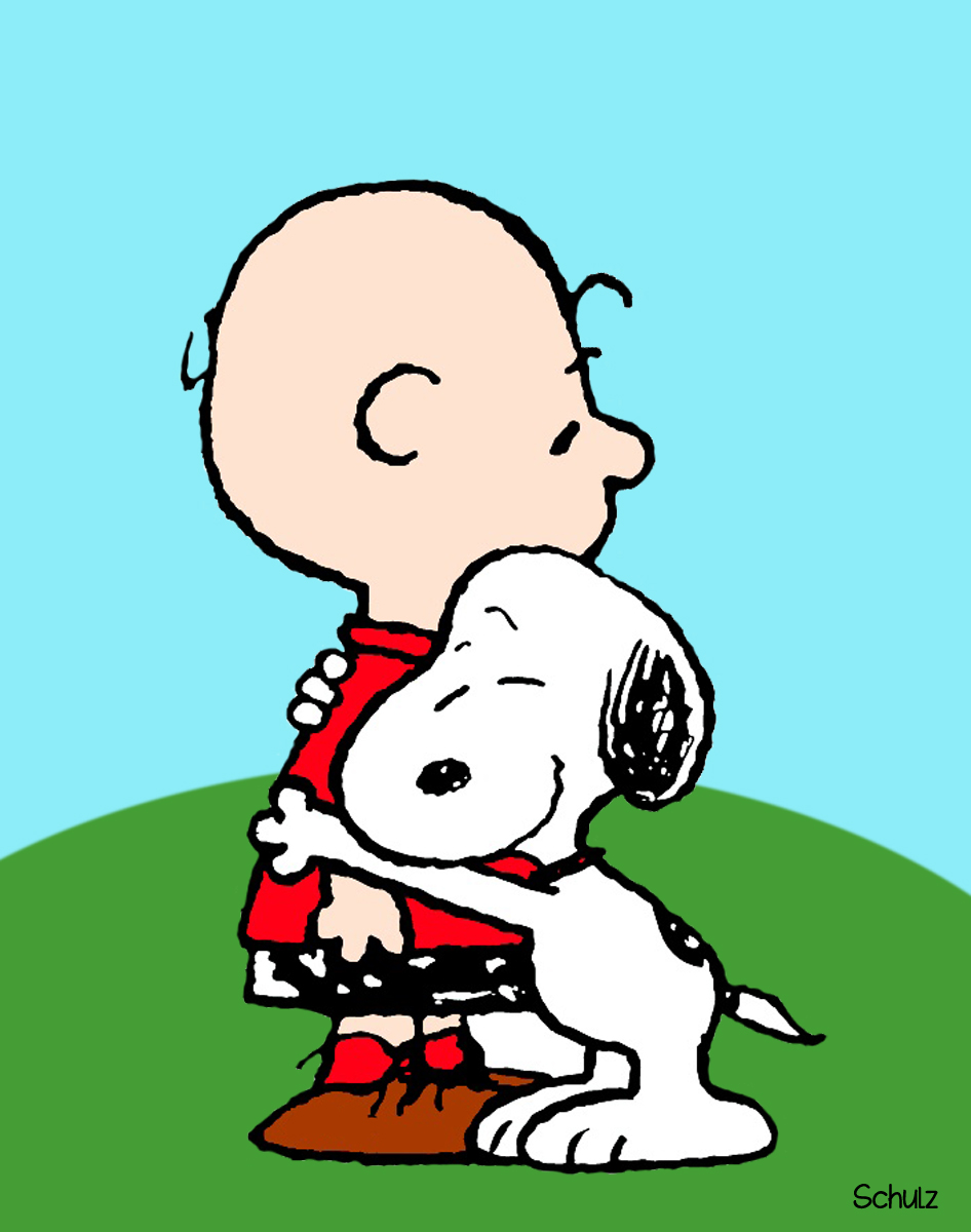 Free snoopy wallpaper for computer wallpapersafari - Free snoopy images ...