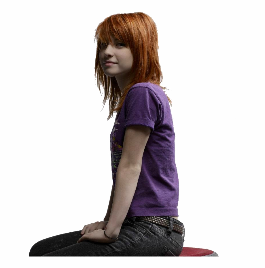 Image Tittle   Hayley Williams Wallpaper Iphone PNG Images 920x932