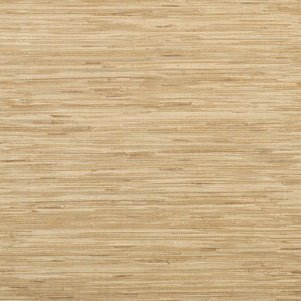 grasscloth wallpaper outlet 2015   Grasscloth Wallpaper 600x600