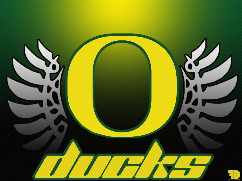 Cool Oregon Ducks Wallpapers