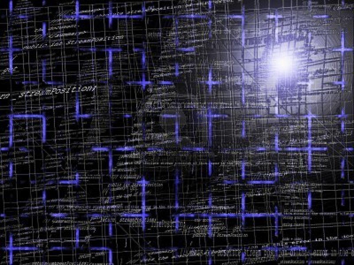 programming wallpaper hd 1200x900