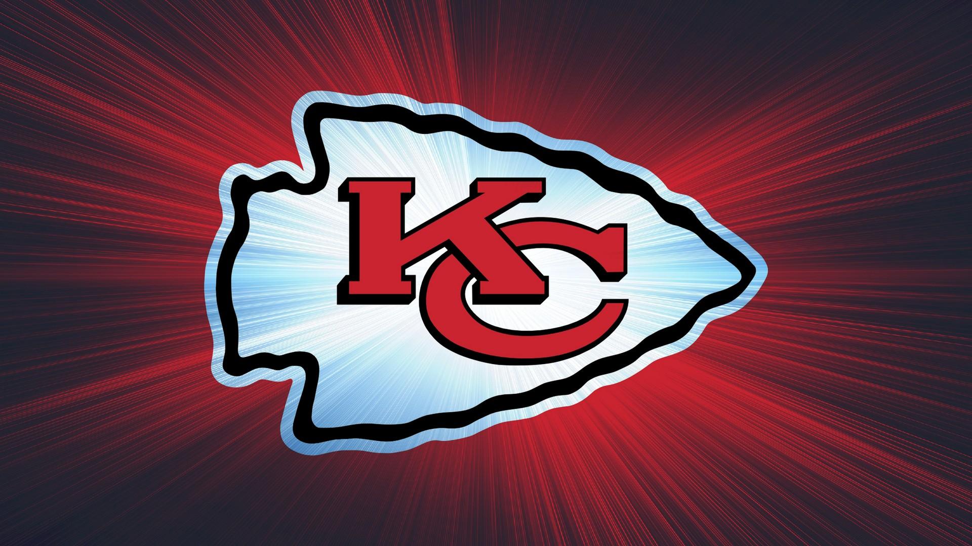 HD Kansas City Chiefs Wallpapers 2020 NFL Football Wallpapers 1920x1080