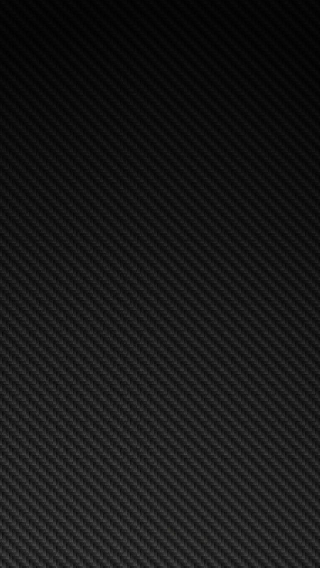 home iphone 5 wallpapers background iphone 5 carbon fiber wallpaper 640x1136