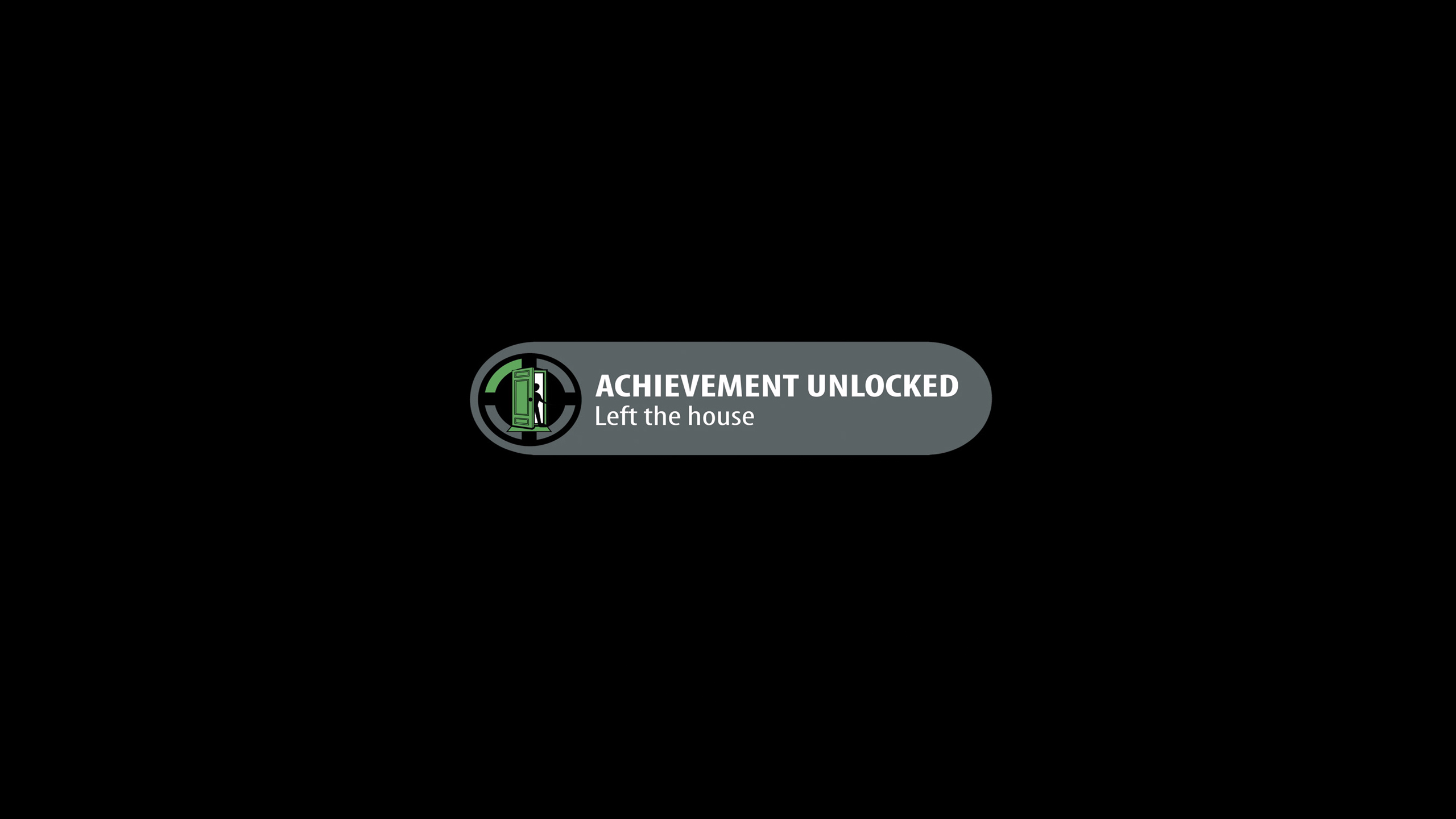 Download Achievements Xbox Wallpaper 2560x1440 Wallpoper 256641 2560x1440
