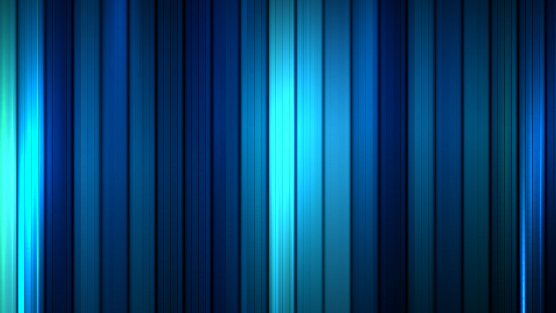 50 Fresh HD Wallpapers 1920x1080