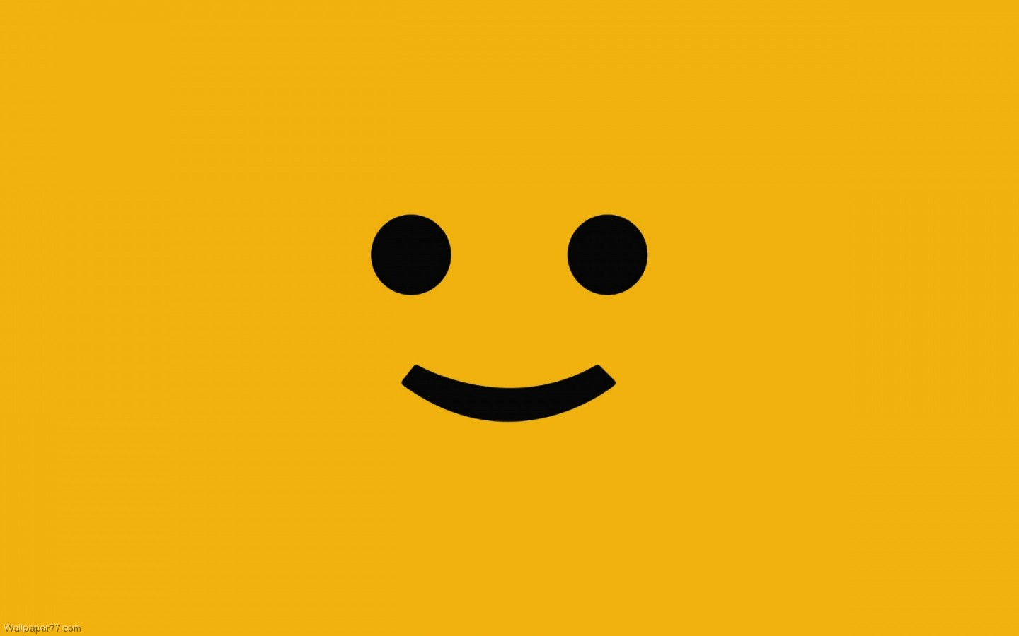 Funny Smiley Faces Wallpaper Related Keywords 1440x900