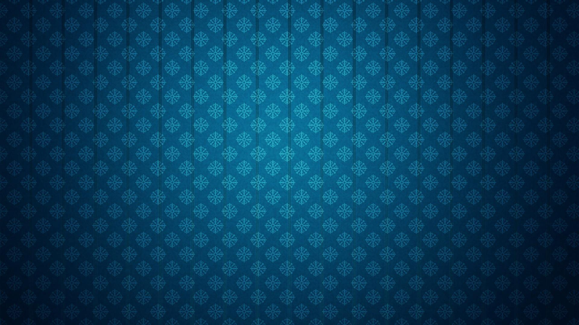 47 Pretty Wallpaper Designs On Wallpapersafari