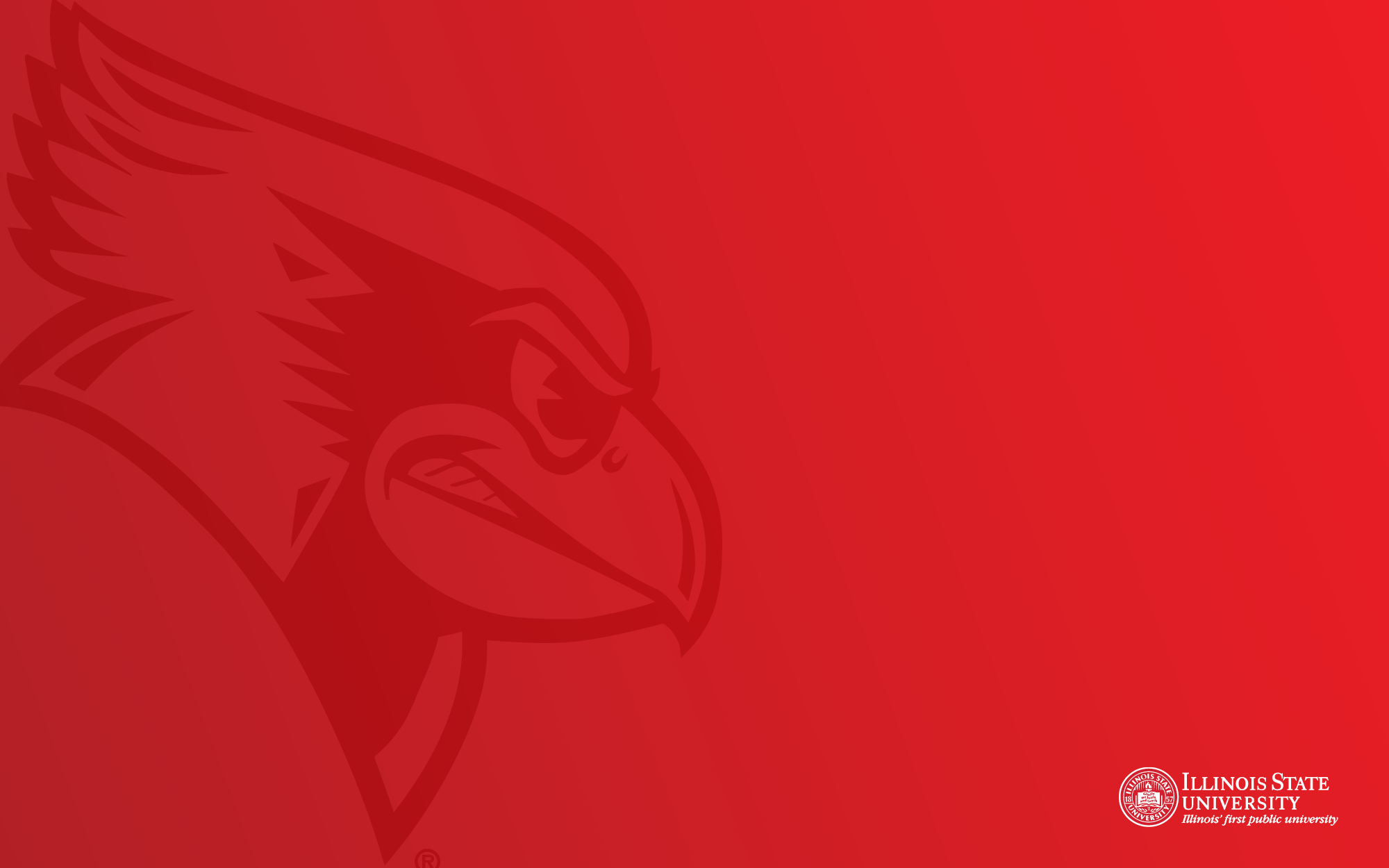 Illinois State Wallpapers Alumni   Illinois State 2000x1250