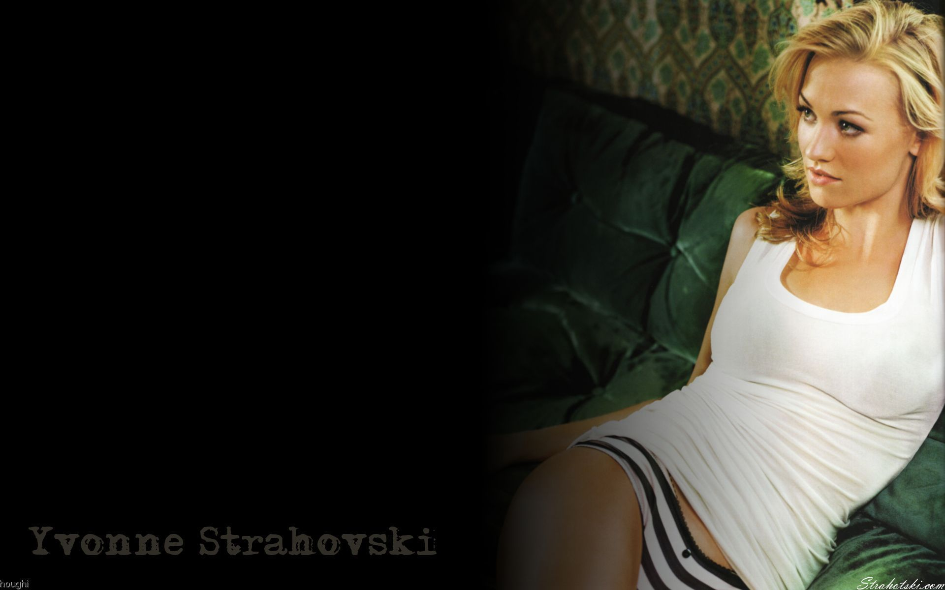 yvonne strahovski wallpaper widescreen ps3 overallsite fox theme 1920x1200