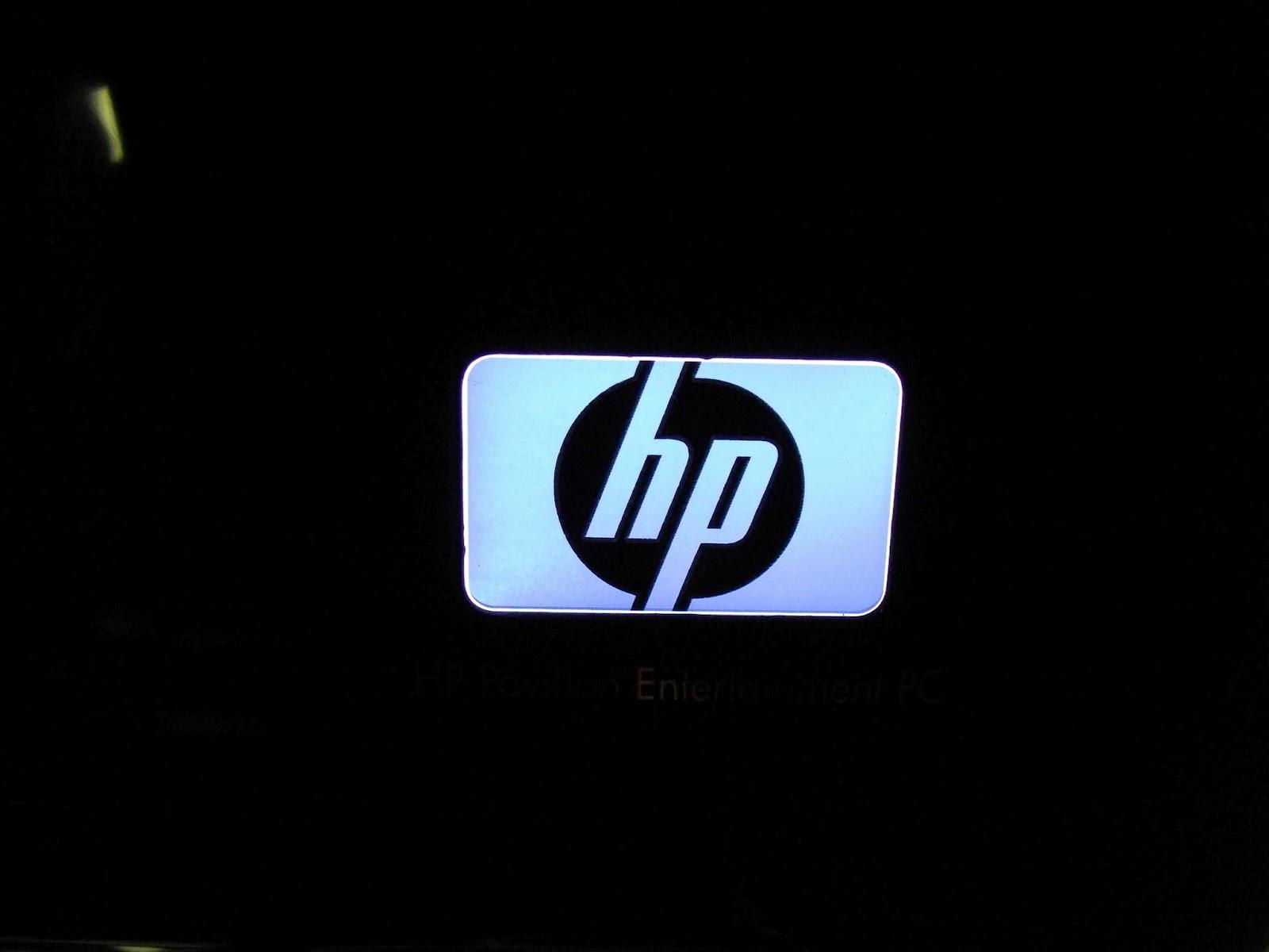 hp HD logo wallpaperhp HD logo Popular Pictures 1600x1200