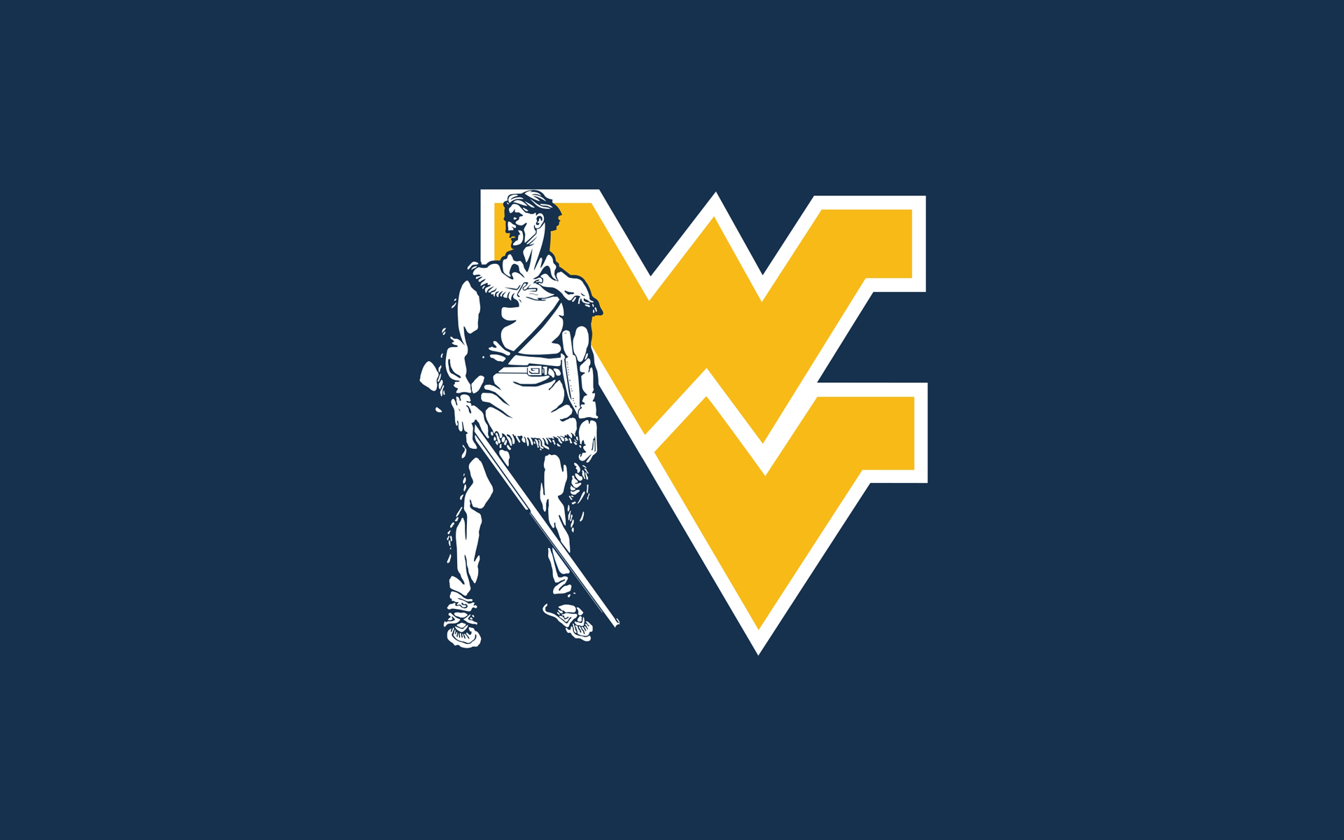 Create a background for your West Virginia wallpaper The background 1920x1200