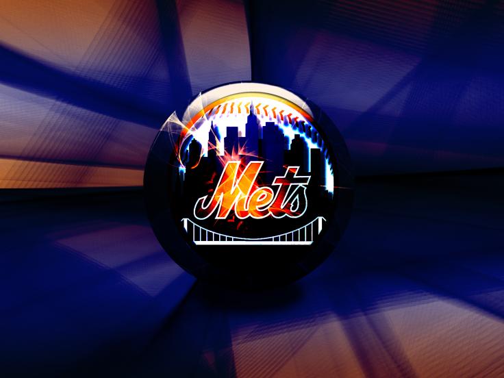 NEW YORK METS baseball mlb 2 wallpaper 1600x1200 232311 736x552
