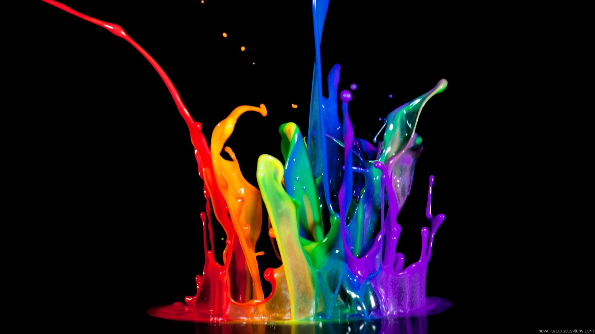 Free Download Colors Of The Rainbow Color Hd Wallpapers Hq Wallpapers 1920x1080 For Your Desktop Mobile Tablet Explore 76 All Wallpaper Gallery 1920x1080 Wallpaper Gallery Image Wallpaper For Walls
