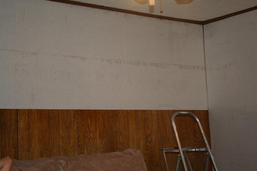 Putting Texture Over Wallpaper Wallpapersafari