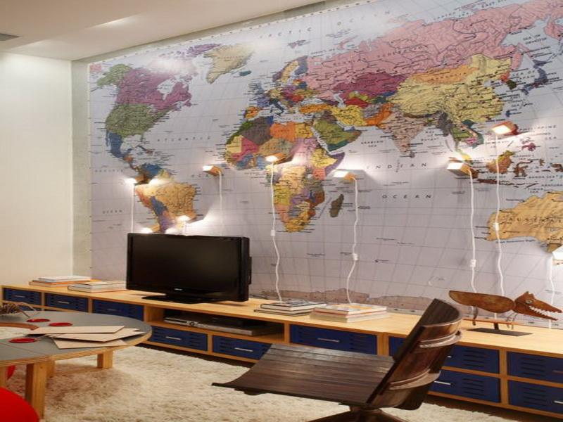 800x600px world map wallpaper for walls wallpapersafari antique world map wallpaper for walls your dream home 800x600 gumiabroncs Images