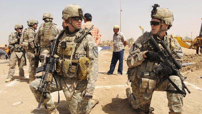 soldiersAmerican soldiers american army 4032x2268 wallpaper 800x450
