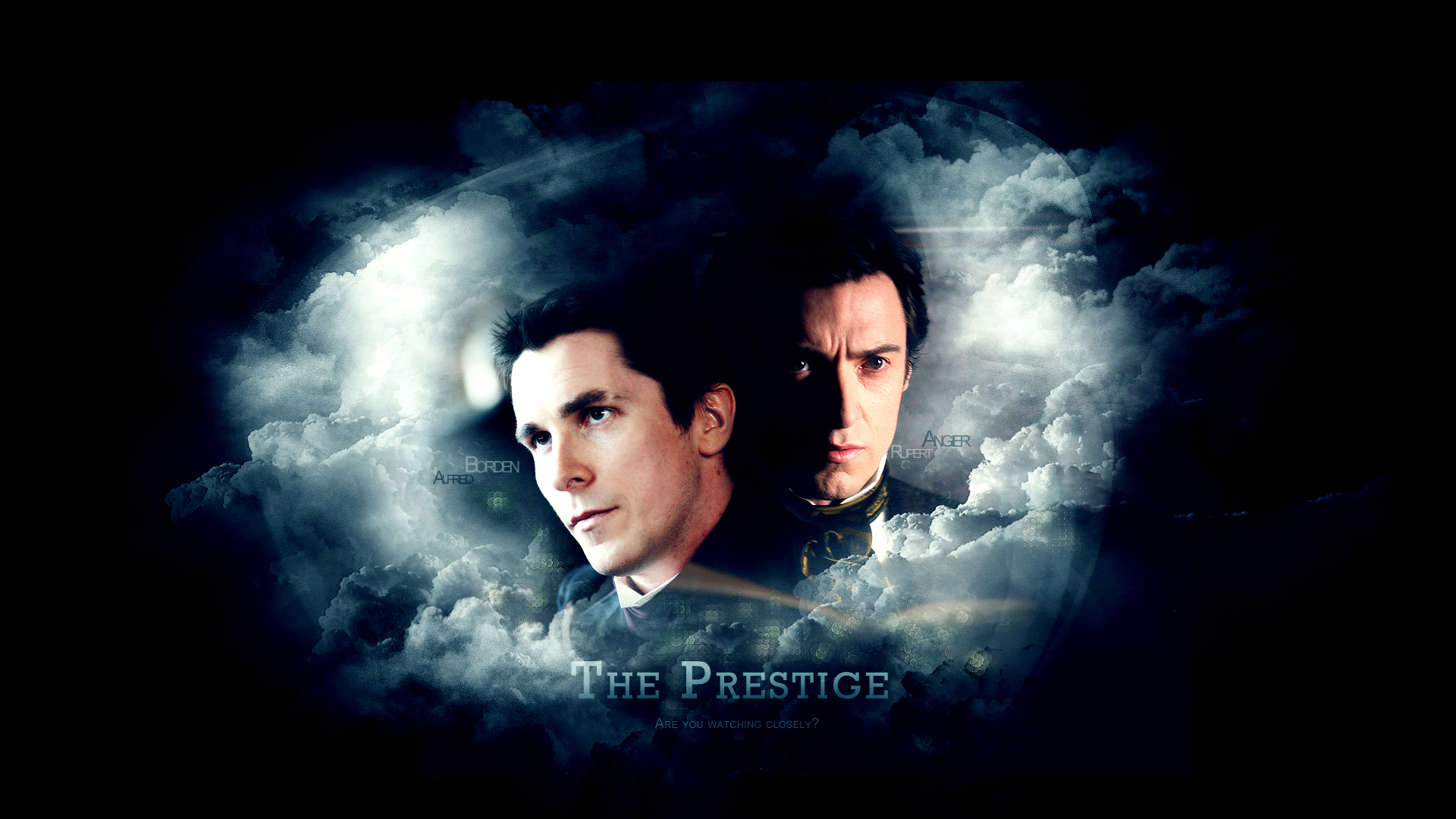 The Prestige images The Prestige HD wallpaper and background 1920x1080