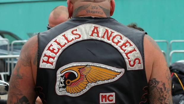 hells angels winnipeg 2010 image search results 620x349