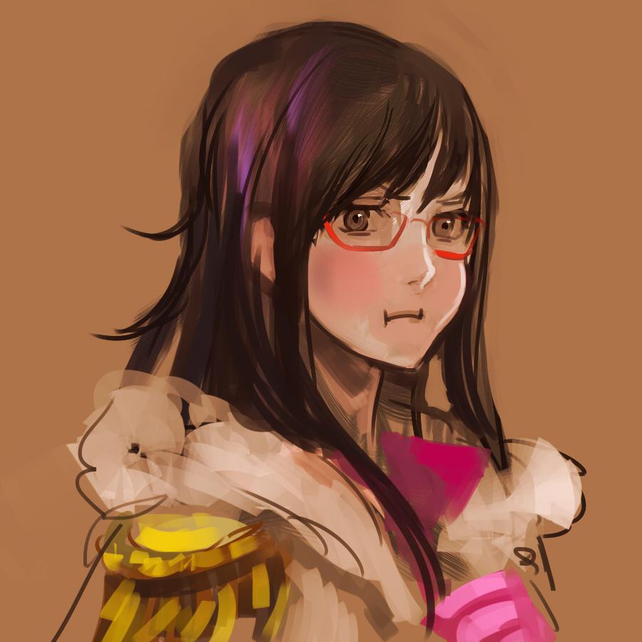 Tashigi   ONE PIECE   Zerochan Anime Image Board 900x900