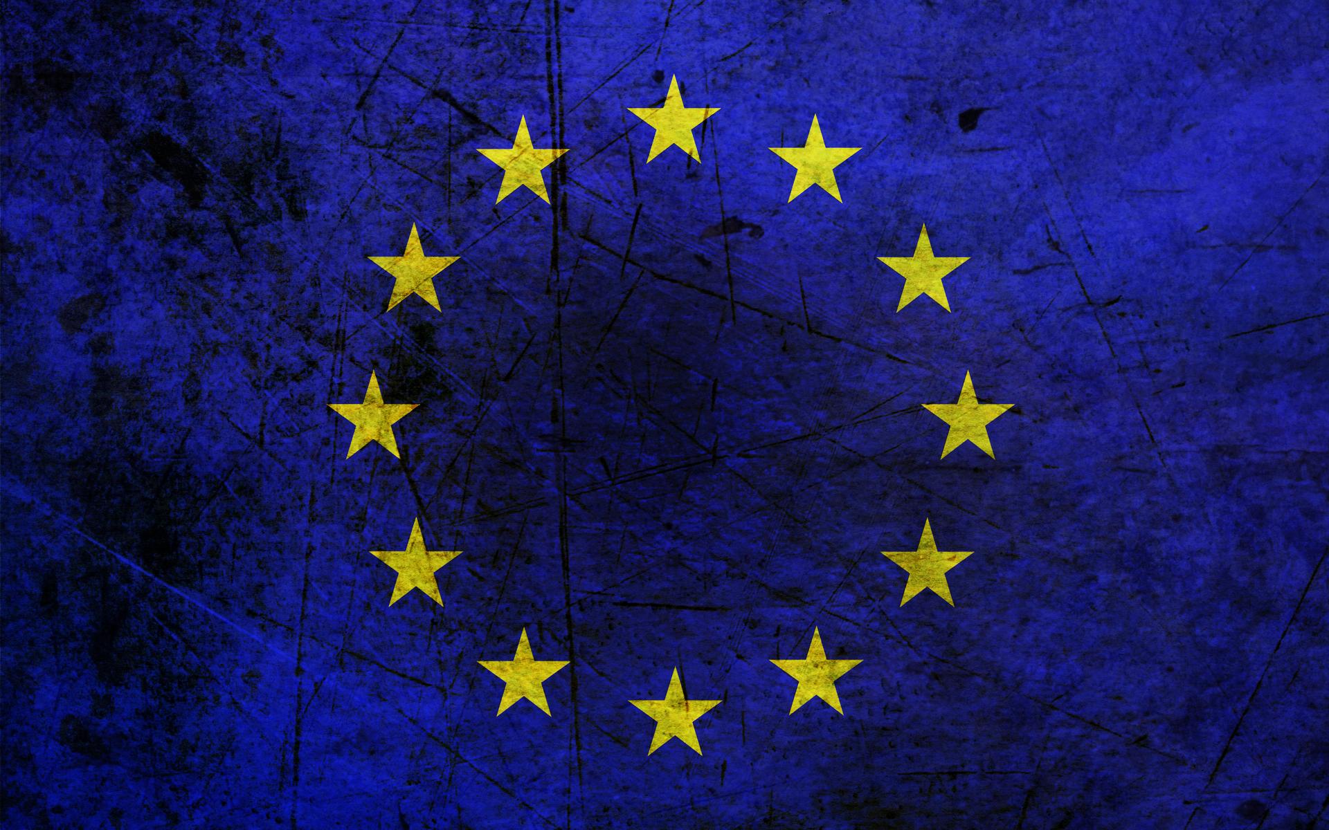 Best 54 Eu Wallpaper on HipWallpaper Tyrann Mathieu Wallpaper 1920x1200