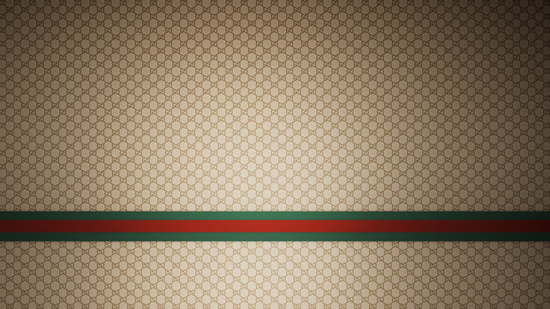 Gucci [HD] Monogram phone wallpaper by pimpsy 800x450
