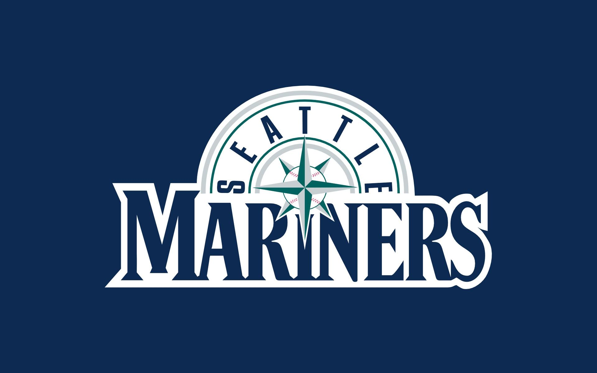 Mariners Logo Png Seattle mariners wallpaper 1920x1200