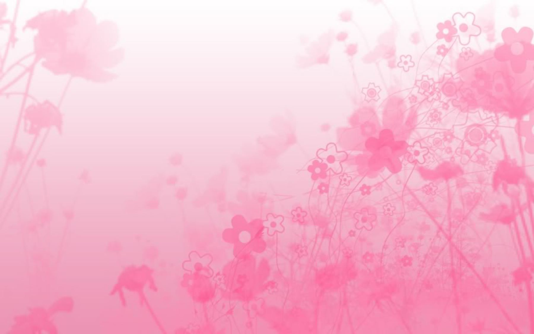 Abstract Flowers Backgrounds 7530 Hd Wallpapers in Flowers   Imagesci 1800x1125