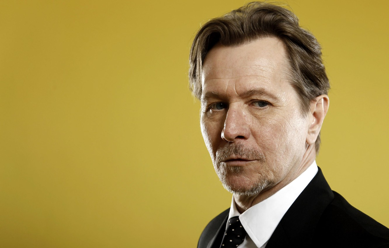 Wallpaper look actor Gary Oldman images for desktop section 1332x850